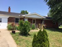 Home for sale: 114 Carter St., Somerset, KY 42503