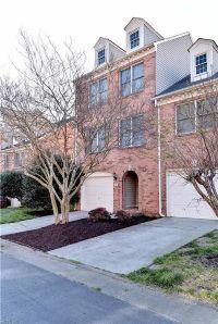 Home for sale: 693 Todd Trl, Newport News, VA 23602
