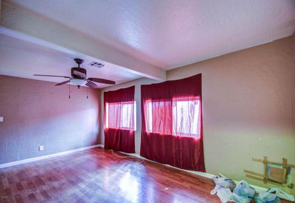 2525 E. Don Carlos Avenue, Tempe, AZ 85281 Photo 32