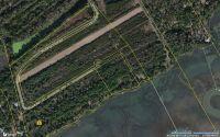 Home for sale: 0 Morants Point Rd., McClellanville, SC 29458