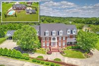 Home for sale: 1013 Nottingham, Kingsport, TN 37660