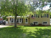 Home for sale: 849 Roach St., Salina, KS 67401