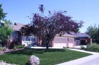 Home for sale: 1749 Canberra Pl., El Dorado Hills, CA 95762