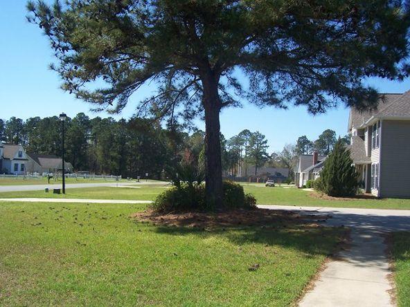 17 Duck Dr., Tifton, GA 31794 Photo 44