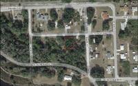 Home for sale: 5209 Felicity Avenue, Sebring, FL 33875