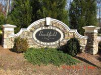 Home for sale: 132 Brook Field Ct., White, GA 30184