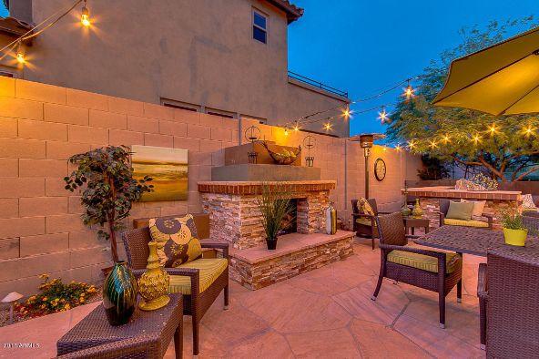 22219 N. 36th St., Phoenix, AZ 85050 Photo 62