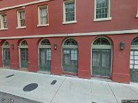 Home for sale: Decatur, New Orleans, LA 70130