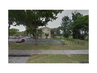 Home for sale: 1068 Benoist Farms Rd. # 304, West Palm Beach, FL 33411