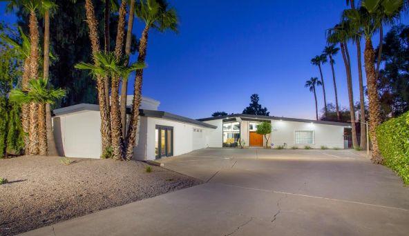 555 W. Southern Hills Rd., Phoenix, AZ 85023 Photo 46