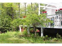 Home for sale: 426 North St., Goshen, CT 06756