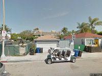 Home for sale: Venice, Venice, CA 90291