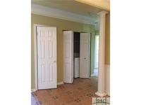 Home for sale: 2423 Whitemarsh Way, Savannah, GA 31410