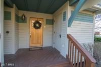 Home for sale: 1278 Deep Creek Dr. Bldg 3, McHenry, MD 21541
