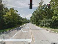 Home for sale: Ashland, Steger, IL 60475