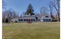 Home for sale: 137 Sands Point Rd., Sands Point, NY 11050