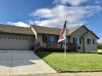 Home for sale: 30 Dessa Rain Dr., Reedsburg, WI 53959