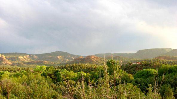 91 Loy Ln., Sedona, AZ 86336 Photo 32