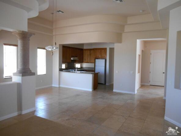 402 Piazza San Michelle, Palm Desert, CA 92260 Photo 35