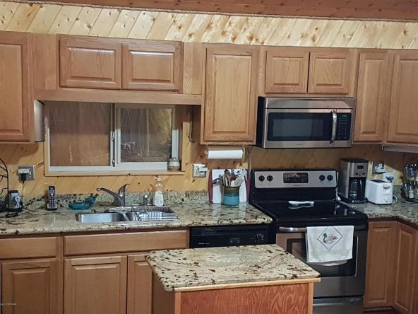 37796 Arabian Ln., Sterling, AK 99672 Photo 32