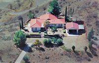 Home for sale: 380 Rio Rico, Rio Rico, AZ 85648