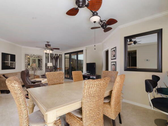 26072 Perdido Beach Blvd., Orange Beach, AL 36561 Photo 5