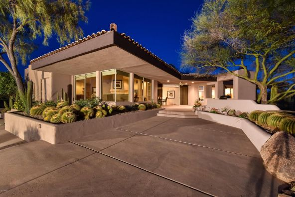 37676 N. 94th St., Scottsdale, AZ 85262 Photo 56