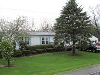 Home for sale: 6328 Groveland Hill Rd., Groveland, NY 14454
