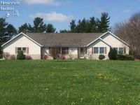 Home for sale: 612 South County Rd. 278, Clyde, OH 43410