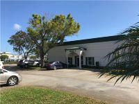 Home for sale: 1255 37th St., Vero Beach, FL 32960