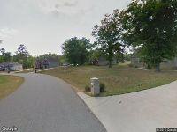 Home for sale: Big Oak, Lizella, GA 31052