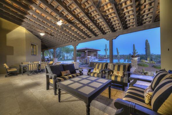 6418 E. Rockaway Hills Dr., Cave Creek, AZ 85331 Photo 57