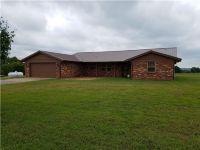Home for sale: 2288 Cr 1320, Blanchard, OK 73010