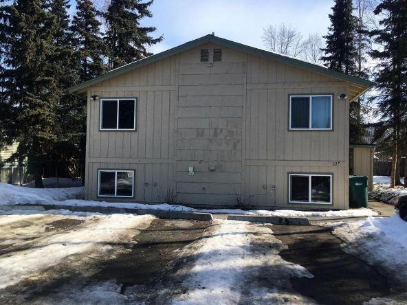 227 Grand Larry St., Anchorage, AK 99504 Photo 1