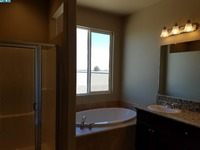 Home for sale: 1322 Brightside, Tulare, CA 93274