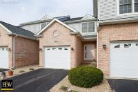 Home for sale: 356 Manning Dr., DeKalb, IL 60115