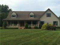 Home for sale: 23339 Zoar, Georgetown, DE 19947