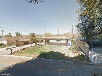 Home for sale: Velardo, Yucaipa, CA 92399