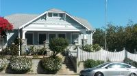 Home for sale: 1110 W. 9th St., San Pedro, CA 90731