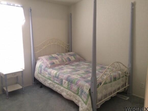21570 S. John Wayne Rd., Yucca, AZ 86438 Photo 8