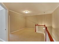 Home for sale: 1111 Crown Vista Dr., Fort Mill, SC 29707