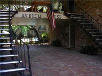 Home for sale: 6106 Averill Way, Dallas, TX 75225