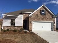 Home for sale: 1309 Camlet Ln., Little River, SC 29566