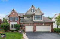 Home for sale: 8 Johnson Woods Dr., Batavia, IL 60510