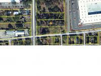 Home for sale: 5516 North Rhett Ave., Charleston, SC 29406