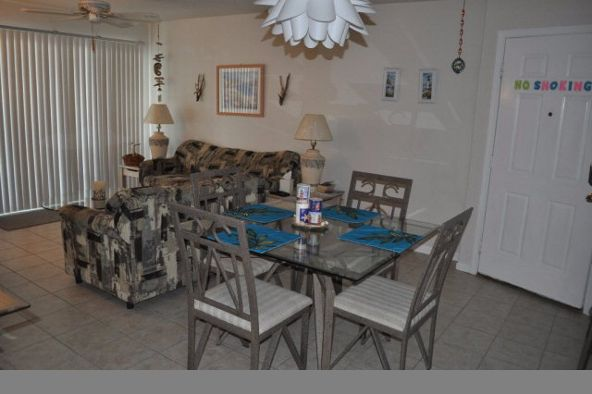 25925 Canal Rd., Orange Beach, AL 36561 Photo 7