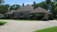 Home for sale: 711 N. Summit, Girard, KS 66743