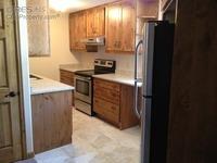 Home for sale: 386 W. Riverside Dr., Estes Park, CO 80517