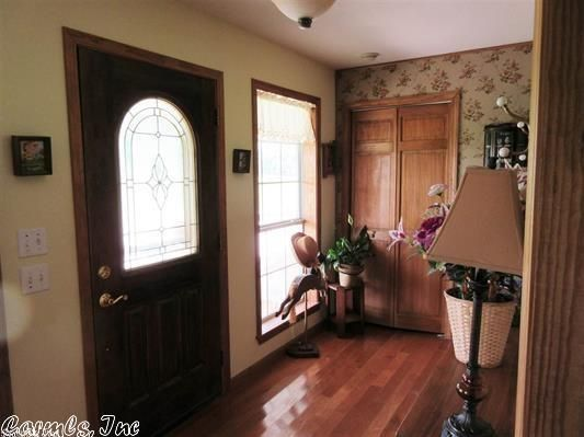 299 River Valley, Mountain View, AR 72560 Photo 19