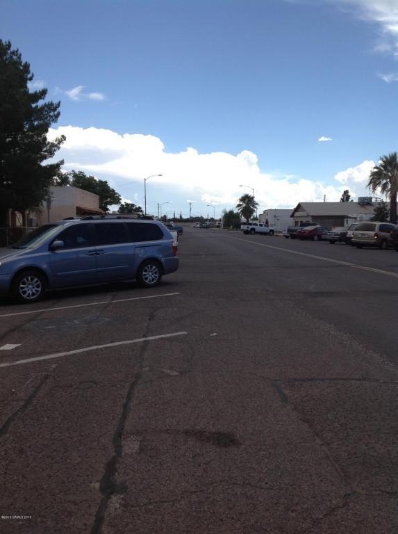 439 N. G Avenue, Douglas, AZ 85607 Photo 62